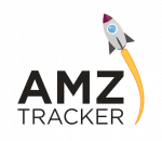 AMZ Tracker Coupons