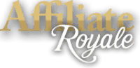 Affiliate Royale Coupons