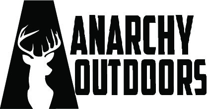 Anarchy Outdoors Coupons