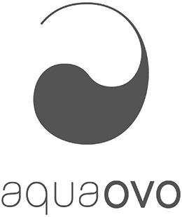 Aquaovo Coupons