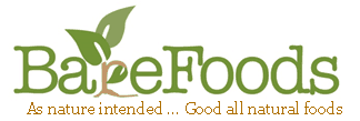Bare Foods Inc Coupons