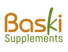 Baski Supplements Coupons