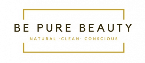 Be Pure Beauty Coupons