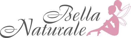 Bellanaturale Coupons