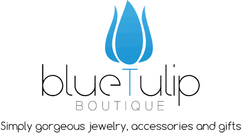 Blue Tulip Boutique Coupons