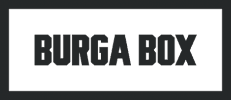 BurgaBox Coupons