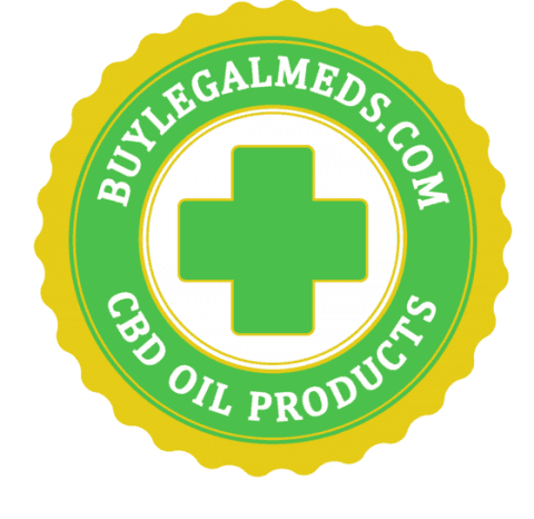 BuyLegalMeds Coupons