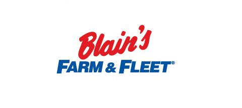 blains farm & fleet coupons