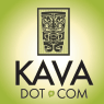 kava coupons