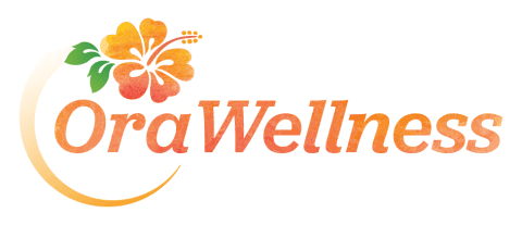 orawellness coupon codes