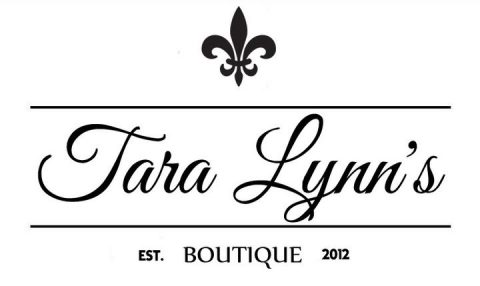 tara lynns coupon codes