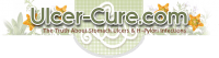 Ulcer-cure.com coupons