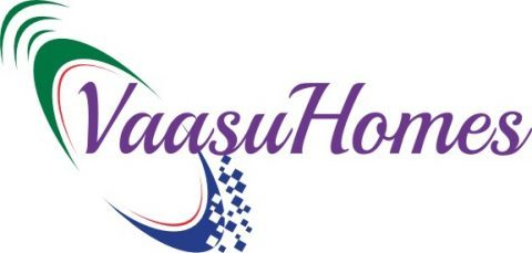 Vaasu Homes coupons
