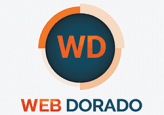 web dorado coupons