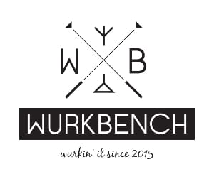 Wurkbench coupons