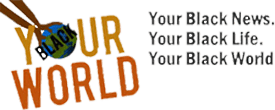Your black world coupons