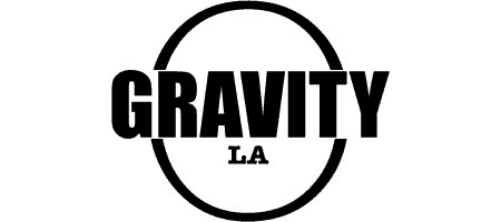 zero gravity la coupons