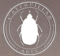 Caterpillar Arts Coupons