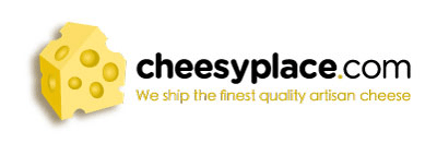 Cheesyplace.com Coupons