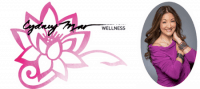 Cydney Mar Wellness Coupons