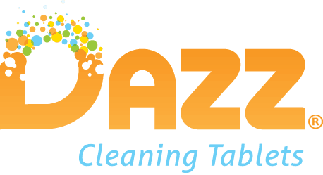 Dazz Cleaning Tablets Coupons