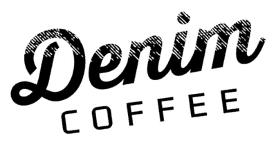Denim Coffee Coupons