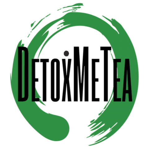 DetoxMeTea Coupons