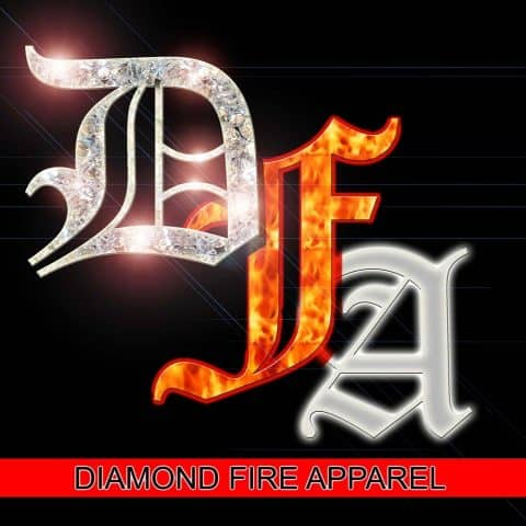 Diamondfire Apparel Coupons
