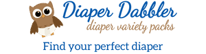 Diaper Dabble Coupons