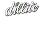 Dillite Coupons