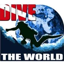Dive The World Coupons