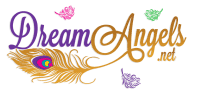 DreamAngels Coupons
