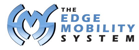 EDGE Mobility System Coupons