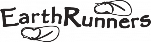 Earth Runners Coupons