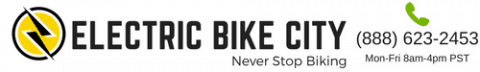 Electric Bike City Coupons