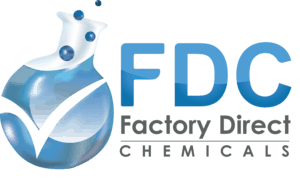 Factory Direct Chemicals Coupons