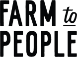 Farm To People Coupons