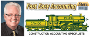 Fast Easy Accounting Store Coupons