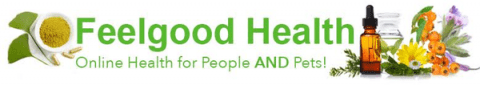 Feelgood Health Coupons