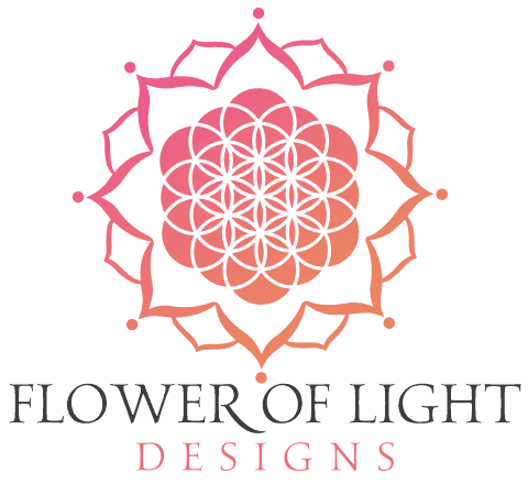 Flower of Light Designs Coupons