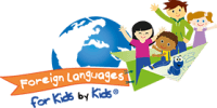 Foreign Languages For Kids Coupons