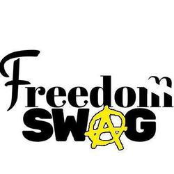 Freedomswagstore Coupons