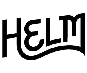 Helm Boots Coupon Codes