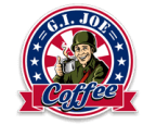 GI Joe Coffee Coupons