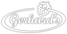 Gerhard's Cake Coupons
