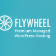 GetFlyWheel Coupons