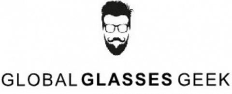Global Glasses Geek Coupons