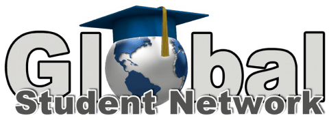 Global Student Network Coupons