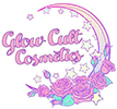 Glow Cult Cosmetics Coupons