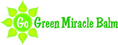 Go Green Miracle Balm Coupons